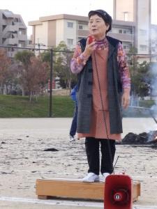 160110shinshun-09
