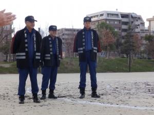 160110shinshun-10