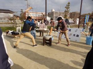 160110shinshun-14