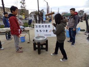 160110shinshun-16