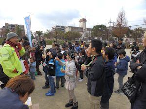 160110shinshun-22