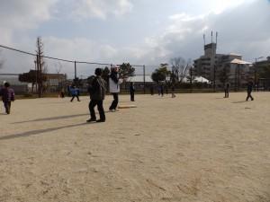 160110softball-01