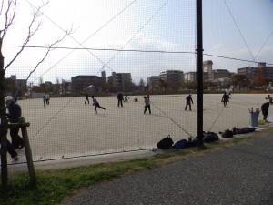 160110softball-03