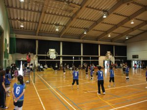 1606softvolley-02