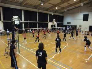 1606softvolley-04